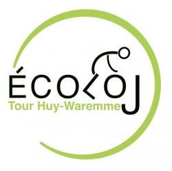 Tour de Huy-Waremme – écolo j