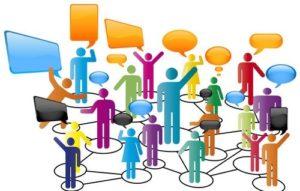 Bonne gouvernance & participation des citoyens