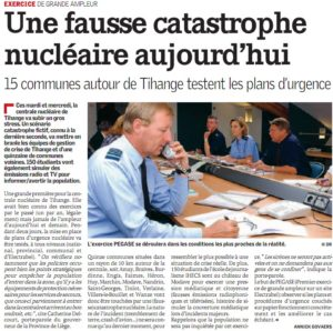 fausse-catastrophe-nucleaire