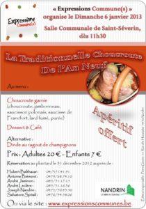 Choucroute2013_A4