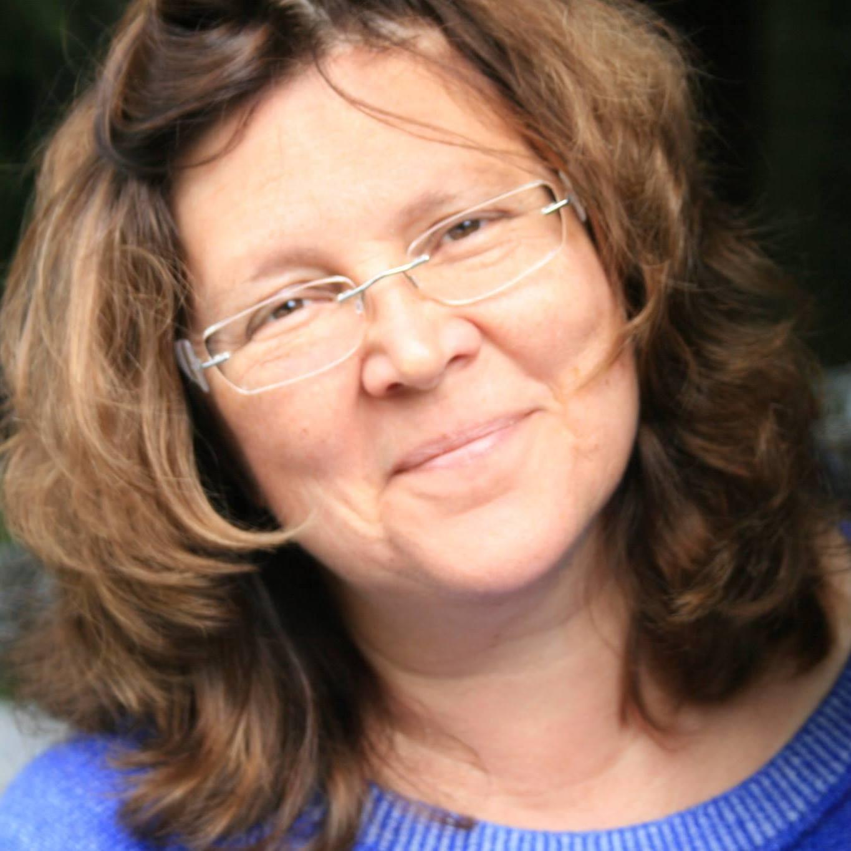 Anne Thoul